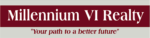 Millennium VI Realty