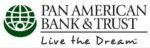 Hinsdale Bank & Trust