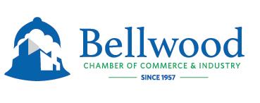 Bellwood Chamber of Commerce
