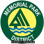 Memorial-Park-District-Log-500x497