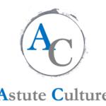 astute_consulting