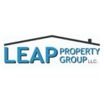 leap_properties