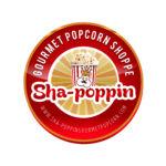 sha-poppin